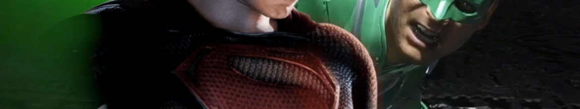 Christopher McQuarrie Talks The Man of Steel 2 Proposal WB Shot Down; Direct Connection to Green Lantern
