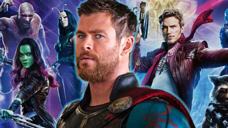 Thor-Ragnarok-Cameo-Guardians-of-the-Galaxy-1