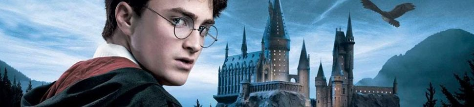 'Harry Potter' TV Show In The Works for Warner Bros. Streaming Service?