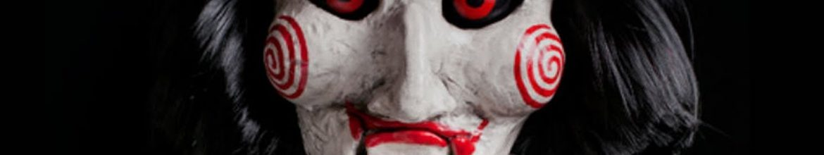 'Saw' Reboot Moves Release Date to May 2020