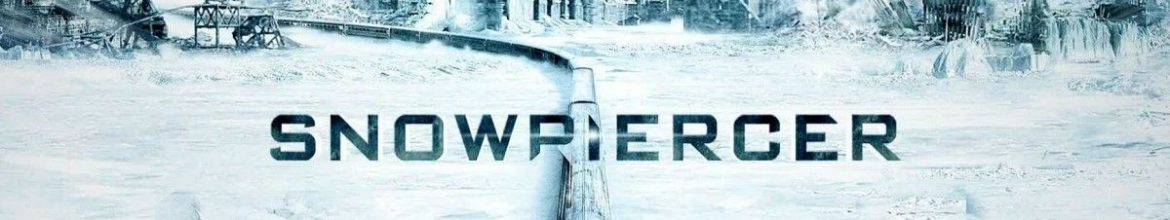 Snowpiercer New Series Teaser Has Been Released