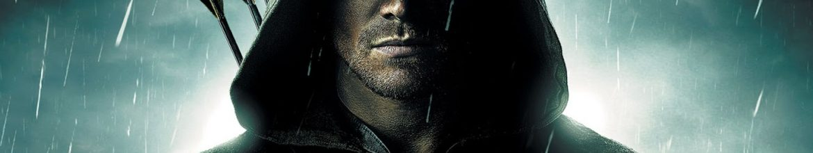 """ARROW: Final Scene Will Present Some """"Logistical Hurdles"""" To Get Completed"""