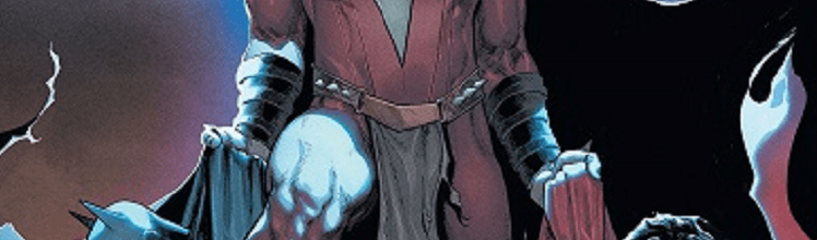 Batman/Superman Face Shazam! In New Series Sneak Peek
