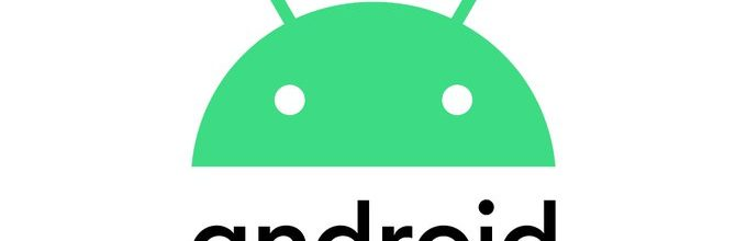 Android Says Goodbye To Catchy Dessert OS Names, Hello To Numbers