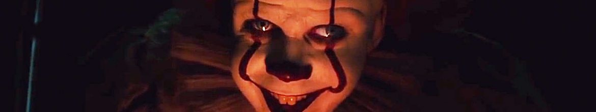 'It: Chapter Two' Review – Fear, Lies, and Pennywise