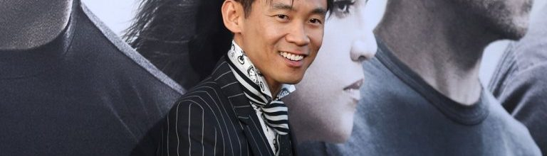 "James Wan Shares That His Next Horror Project Will Be a ""Hard-R Thriller"""