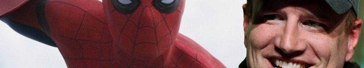 Sony Ends Agreement with Disney: Spider-Man Will No Longer be in the MCU
