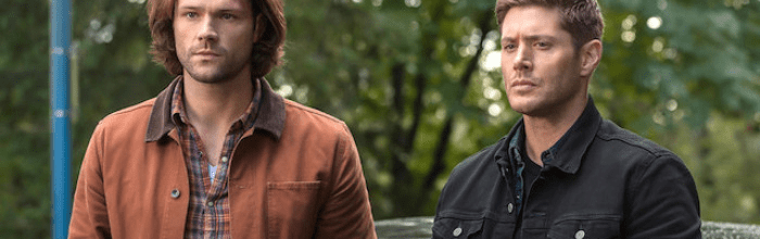 Supernatural Co-Stars Wanted Series to End to Explore Other Roles, but Don't Rule Out a Revival