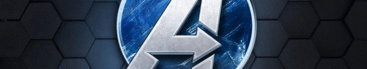 Brand New Avengers Gameplay Footage Released