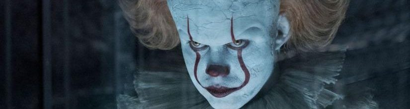 Bill Skarsgard Said He Would Be Open to a Third 'IT' Movie