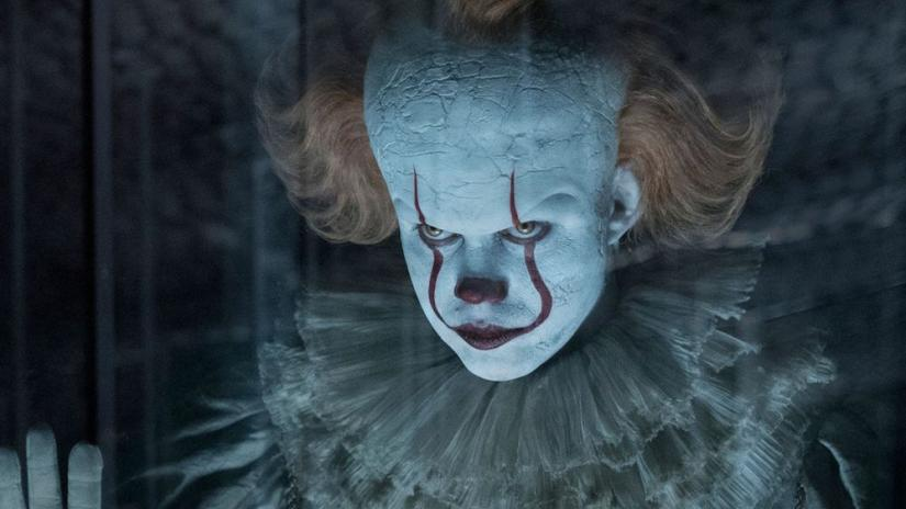 it_chapter_two_pennywise_backstory_explained_stephen_king