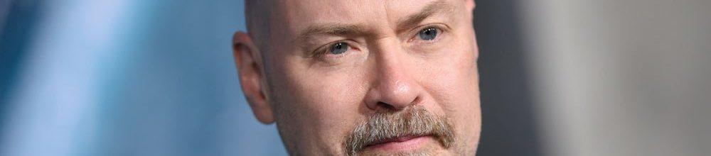 Steven S. DeKnight Exits Jupiter's Legacy as Showrunner