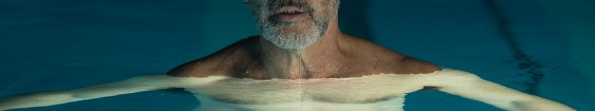 'Pain and Glory' Review – Beautifully Introspective