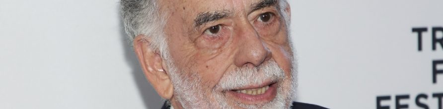 Francis Ford Coppola chimes in on the value of Marvel films