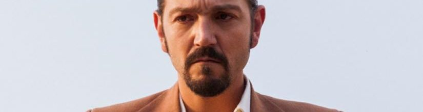 Did a Narcos: Mexico Actor Confirm Season Two's Return in an Instagram Post?