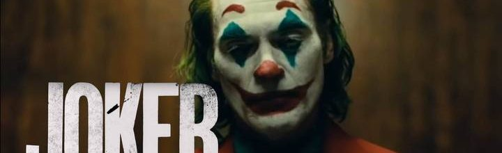 Joker Director Todd Phillips Discusses Arthur's Gritty Character in New Featurette