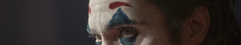 Joaquin Phoenix Talks Potential 'Joker' Sequel