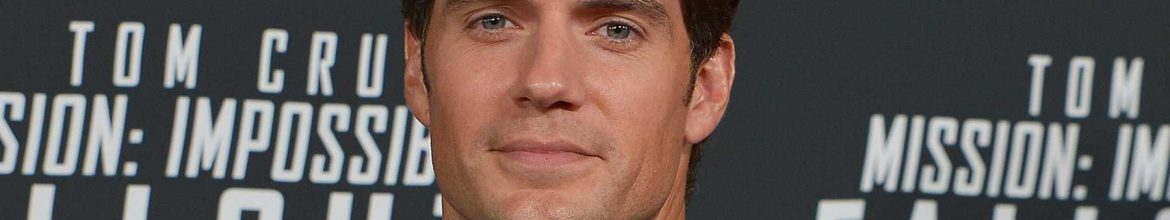 Henry Cavill Says Pre-Production on The Witcher Season Two Will Begin Very Soon