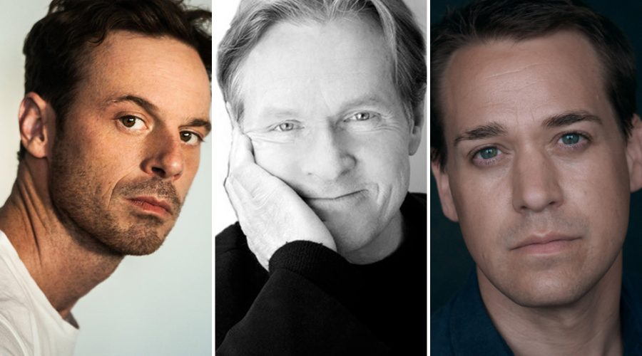 scoot-mcnairy-william-sadler-tr-knight