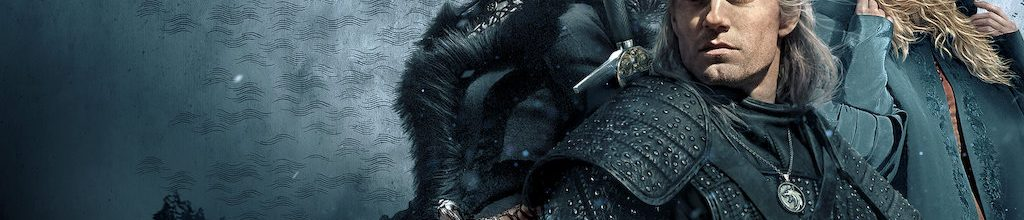 'The Witcher' Review: It's All About Geralt, But It's The Ladies Who Steal the Show