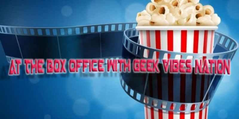 GVN Box office