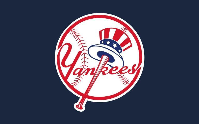 GVN Yankees