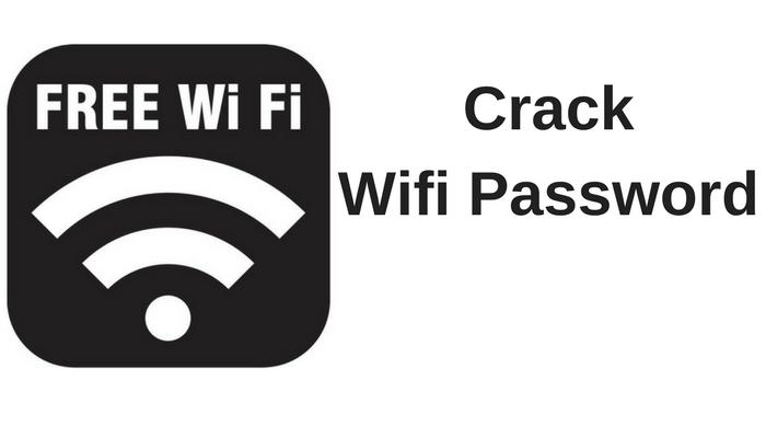 Aircrack-ng Tutorial to Crack WPA/WPA2 Wifi networks