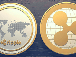 best Ripple wallets