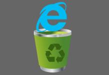 aircrack ng windows tutorial pdf