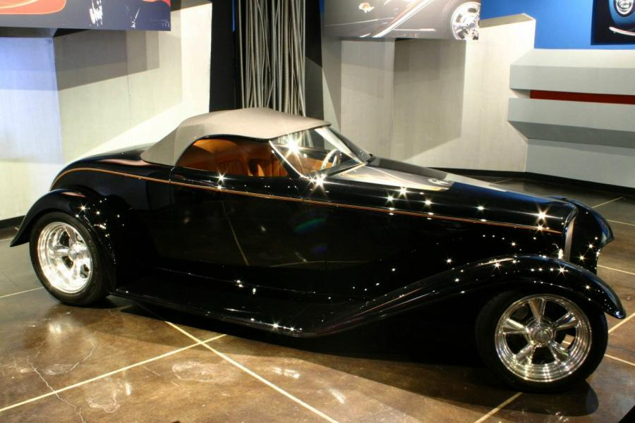 ford-hot-rod-0009