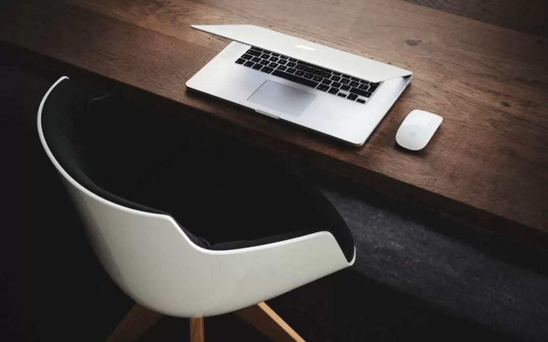 Modernistyczne 44 pomysły na biznes i własną firmę. Baza najlepszych pomysłów IG26