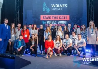 wolves summit (10)