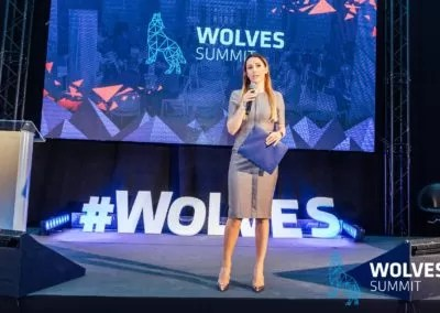 wolves summit (2)