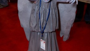 little-weeping-angel-e1368143016273