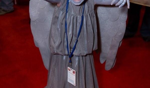 little-weeping-angel-e1368143016273