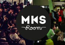 mks-room-alger