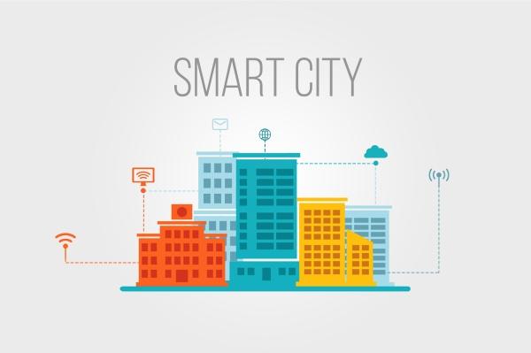 smart-city-alger