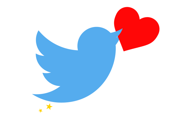twitter-nouveau-design