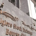 bourse-alger-startups