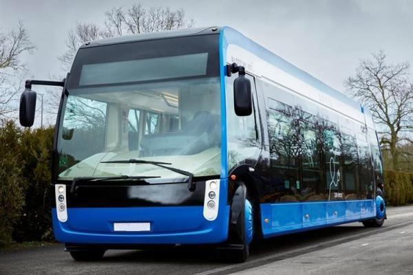 smartbus alger bus intelligent transport