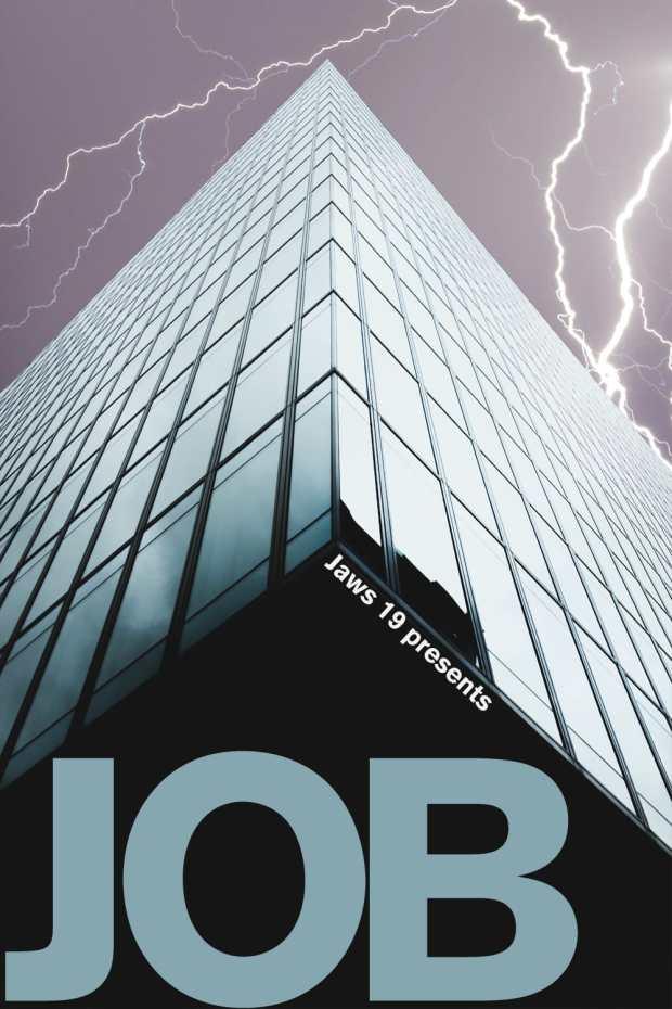 Job Jaws19