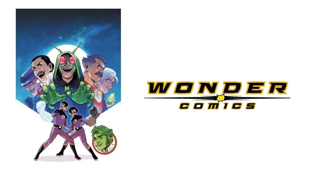 wondertwins02