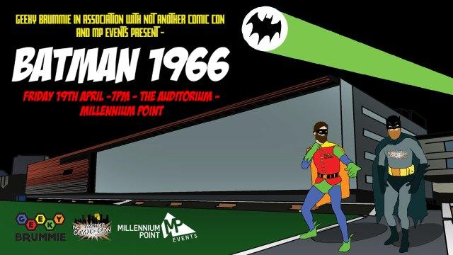Landscape-Batman-66