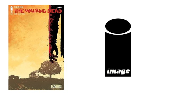 walkingdead193