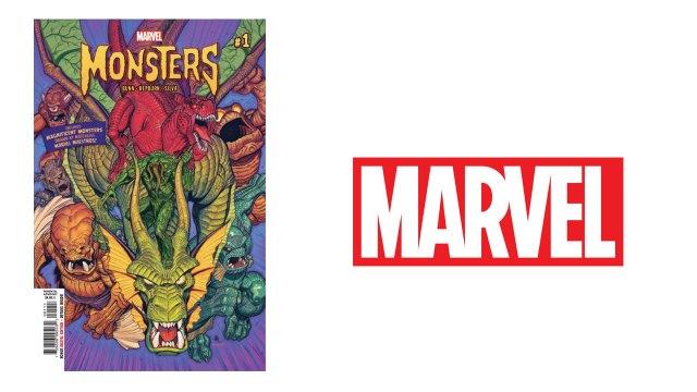 marvelmonsters1