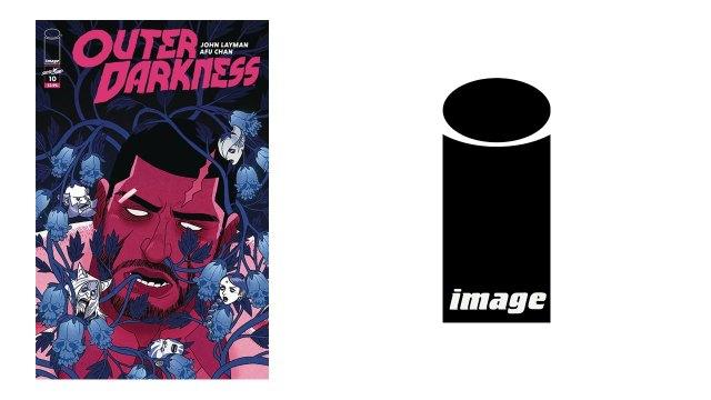 outerdarkness10