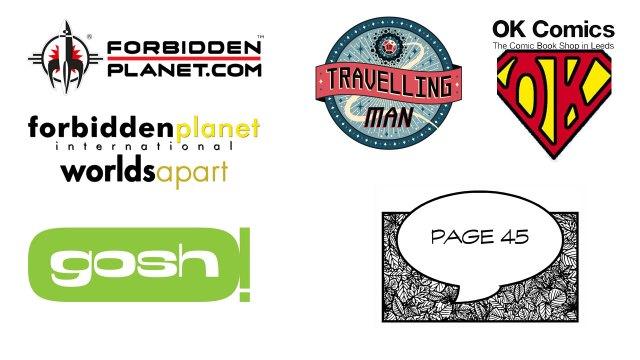 comicshops