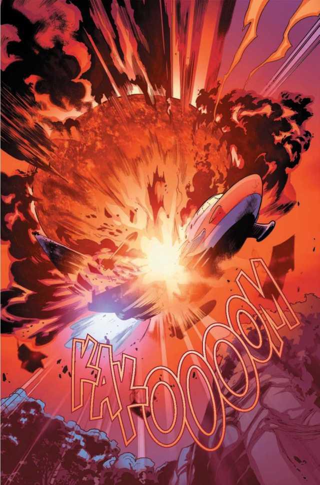 Ultraman Preview 2