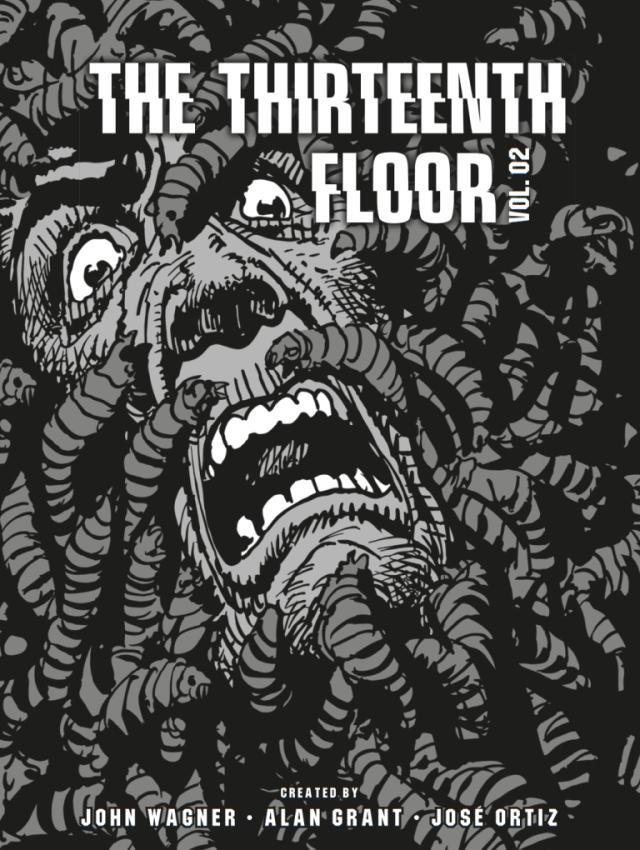 Thirteenth Floor 3
