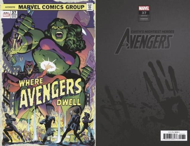 avengers37